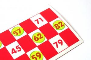 Bingo Nrw