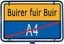 http://www.onlinezeitung.co/fileadmin/buir-fuir-buir260412.jpg