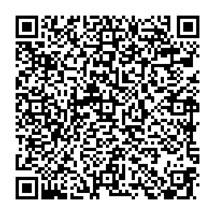 Charara IT-Solutions GmbH QR-Code