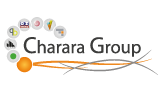 chararagroup