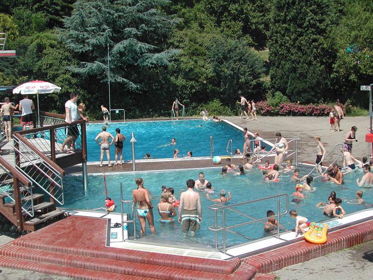 Paffrath Schwimmbad schwimmbad stommeln öffnungszeiten schwimmbadtechnik